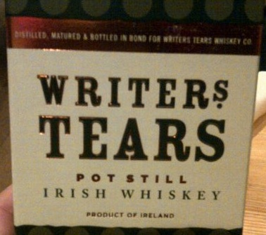 Writers_Tears_Irish_Whiskey