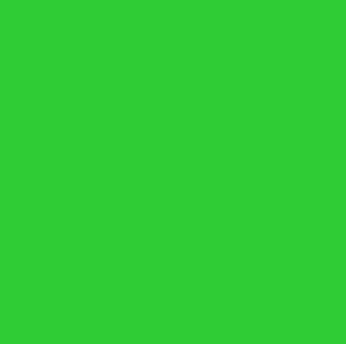 Show Your Solidarity for Visual Effects Artists - Replace your Social Media Avatar With This Green Screen