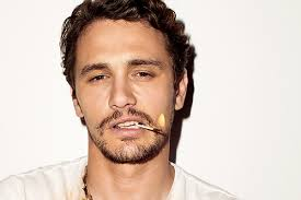James Franco rapper, drug dealer 'Alien' in Spring Breakers, earns him  'Wilde Artist of the Year' from GALECA